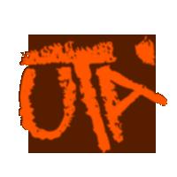UTA_Logo_200_200
