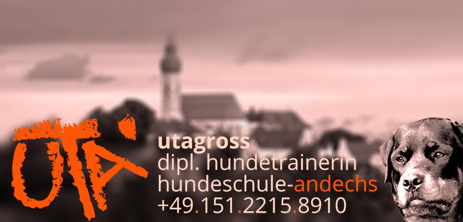 Logo_Uta_Kloster_Andechs_Kontakt_900_433